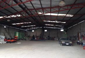 Foto de bodega en venta en rancho buenaventura 657, ocuituco, ocuituco, morelos, 16281609 No. 01