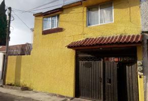 Foto de casa en renta en rancho camichines , nueva oriental coapa, tlalpan, df / cdmx, 0 No. 01