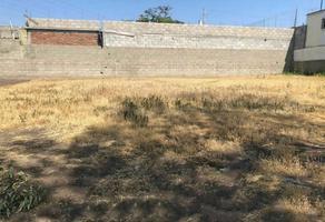 Foto de terreno habitacional en venta en  , rancho chula vista, playas de rosarito, baja california, 0 No. 01