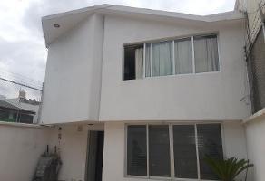 Foto de casa en venta en rancho cocuite 118, campestre coyoacán, coyoacán, df / cdmx, 0 No. 01