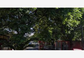 Foto de casa en venta en rancho colorado 0, santa cecilia, coyoacán, df / cdmx, 17712518 No. 01