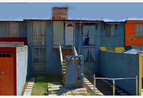 Foto de casa en venta en rancho colorado 32, san antonio, cuautitlán izcalli, méxico, 0 No. 01
