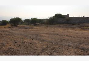 Foto de terreno comercial en venta en  , rancho colorado, naucalpan de juárez, méxico, 15679764 No. 01