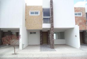 Foto de casa en venta en  , rancho colorado, puebla, puebla, 11578315 No. 01