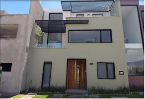 Foto de casa en venta en  , rancho colorado, puebla, puebla, 5686757 No. 01