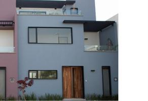 Foto de casa en venta en  , rancho colorado, puebla, puebla, 6724720 No. 01