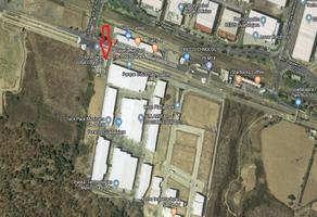 Foto de terreno habitacional en venta en  , rancho contento, zapopan, jalisco, 11896013 No. 01