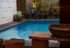 Foto de casa en venta en  , rancho contento, zapopan, jalisco, 17061187 No. 01