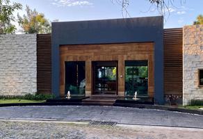 Foto de casa en venta en  , rancho contento, zapopan, jalisco, 18646157 No. 01