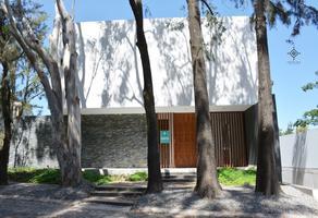 Foto de casa en venta en  , rancho contento, zapopan, jalisco, 20075983 No. 01