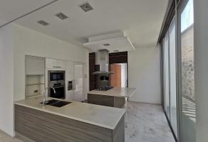 Foto de casa en renta en  , rancho contento, zapopan, jalisco, 6677190 No. 02