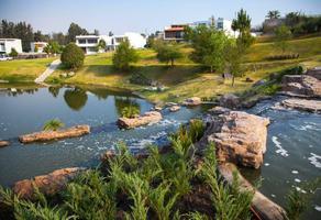 Foto de terreno habitacional en venta en  , rancho contento, zapopan, jalisco, 7249766 No. 01