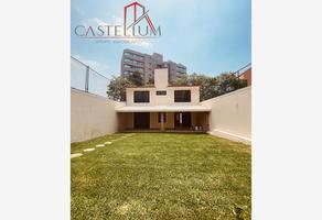 Foto de casa en venta en rancho cortes 10, rancho cortes, cuernavaca, morelos, 0 No. 01