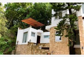 Foto de casa en renta en rancho cortes 100, rancho cortes, cuernavaca, morelos, 0 No. 01