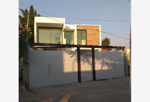Foto de casa en venta en rancho cortes 52, rancho cortes, cuernavaca, morelos, 0 No. 01