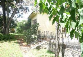 Foto de terreno habitacional en venta en  , rancho cortes, cuernavaca, morelos, 11171428 No. 01