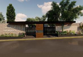 Foto de terreno habitacional en venta en  , rancho cortes, cuernavaca, morelos, 11787527 No. 01