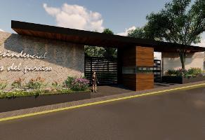 Foto de terreno habitacional en venta en  , rancho cortes, cuernavaca, morelos, 11787531 No. 01