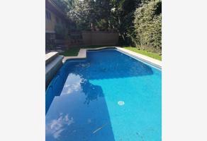 Foto de casa en venta en . ., rancho cortes, cuernavaca, morelos, 0 No. 01