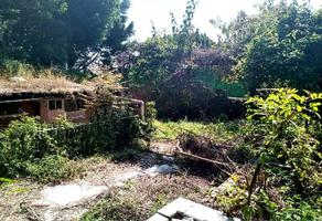 Foto de terreno habitacional en venta en  , rancho cortes, cuernavaca, morelos, 17102255 No. 01