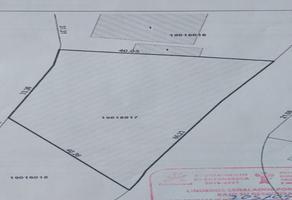 Foto de terreno habitacional en venta en  , rancho cortes, cuernavaca, morelos, 17738362 No. 01