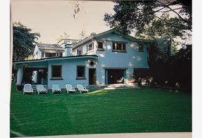 Foto de casa en venta en  , rancho cortes, cuernavaca, morelos, 19201692 No. 01