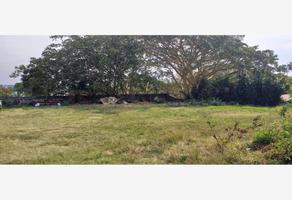 Foto de terreno comercial en venta en  , rancho cortes, cuernavaca, morelos, 0 No. 01