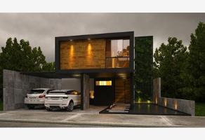 Foto de terreno habitacional en venta en  , rancho cortes, cuernavaca, morelos, 5691685 No. 01