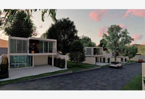 Foto de terreno habitacional en venta en  , rancho cortes, cuernavaca, morelos, 7474548 No. 01
