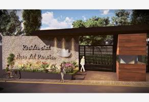 Foto de terreno habitacional en venta en  , rancho cortes, cuernavaca, morelos, 7564080 No. 01