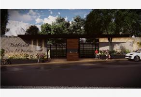 Foto de terreno habitacional en venta en  , rancho cortes, cuernavaca, morelos, 9332491 No. 01