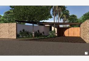 Foto de terreno habitacional en venta en rancho cortes , rancho cortes, cuernavaca, morelos, 0 No. 01