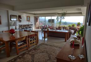 Foto de departamento en venta en rancho de cortes , rancho cortes, cuernavaca, morelos, 0 No. 01