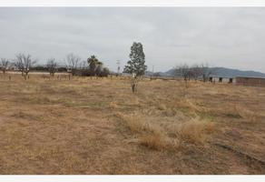 Foto de terreno habitacional en venta en rancho de enmedio 00, aeropuerto, chihuahua, chihuahua, 15596752 No. 01