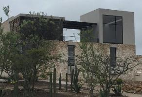 Foto de casa en venta en  , rancho de guadalupe (ciudad de los niños), san luis de la paz, guanajuato, 11230079 No. 01
