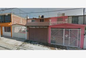 Foto de casa en venta en rancho de la herradura 102, san antonio, cuautitlán izcalli, méxico, 0 No. 01