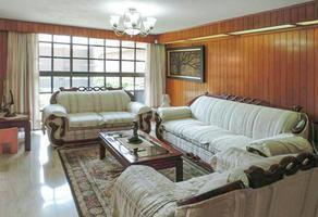 Foto de casa en venta en rancho de la herradura , santa cecilia, coyoacán, df / cdmx, 0 No. 01