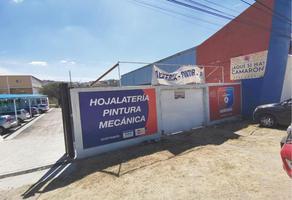 Foto de terreno comercial en renta en rancho de los olvera 1, los olvera, corregidora, querétaro, 0 No. 01