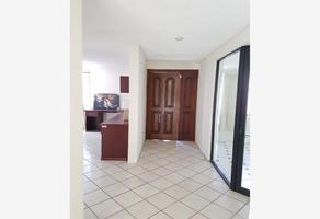 Foto de casa en venta en  , rancho de peña, saltillo, coahuila de zaragoza, 0 No. 01