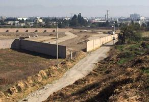 Foto de terreno habitacional en venta en rancho del carmen 0, san felipe tlalmimilolpan, toluca, méxico, 0 No. 01