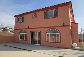 Foto de casa en venta en rancho del mar 0, rancho del mar, playas de rosarito, baja california, 0 No. 01