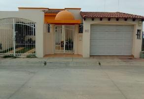 Foto de casa en venta en rancho del mar , rancho del mar, playas de rosarito, baja california, 0 No. 01