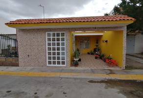 Foto de casa en venta en  , rancho don antonio, tizayuca, hidalgo, 0 No. 01