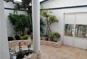 Foto de casa en venta en  , rancho don antonio, tizayuca, hidalgo, 20471159 No. 01