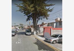 Foto de casa en venta en rancho el capulin 0, san antonio, cuautitlán izcalli, méxico, 15276155 No. 01
