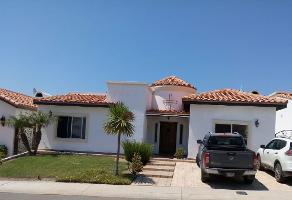Foto de casa en renta en rancho el descanso , el descanso, playas de rosarito, baja california, 0 No. 01