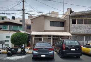 Foto de casa en venta en rancho el encanto , santa cecilia, coyoacán, df / cdmx, 0 No. 01