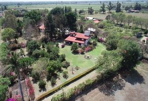 Foto de casa en venta en rancho