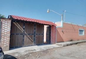 Foto de rancho en venta en rancho el porvenir 867, san luis potosí centro, san luis potosí, san luis potosí, 0 No. 01