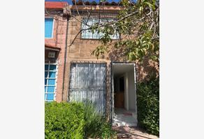 Foto de casa en venta en rancho el sol 5, rancho la palma 1a sección, coacalco de berriozábal, méxico, 0 No. 01